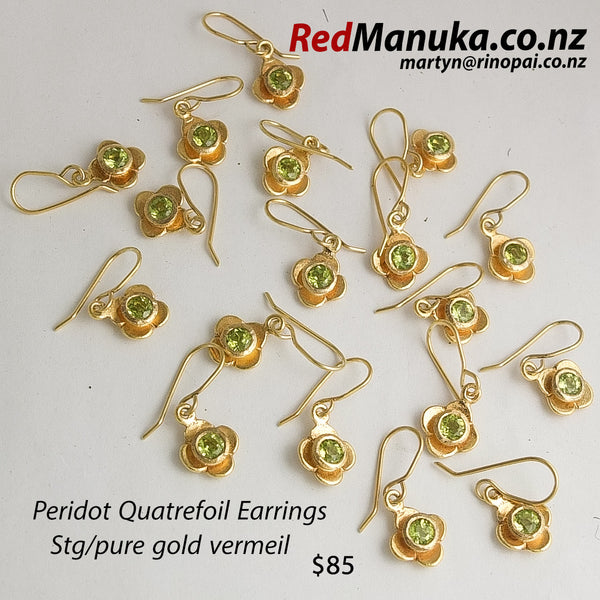 NZ Jewellery | Bracelets & Jewellery | Redmanuka.co.nz