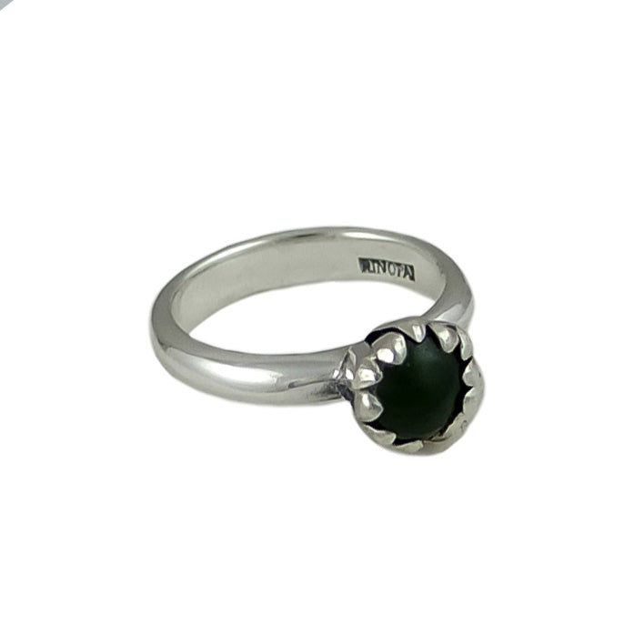 Gold and silver rings  Jewellery and necklaces