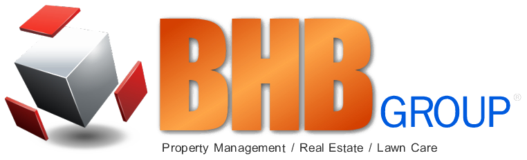 BHB Group