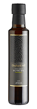 2018 Elephant Hill Olive Oil