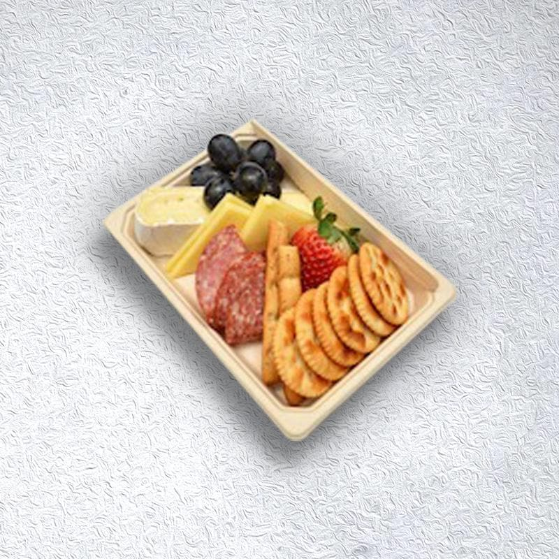 Cheese Box Pen Catering