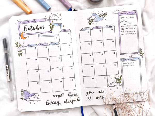 Bullet Journal: Create Your Own Planner to Smash Your Goals and Projects