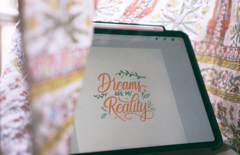 [Hidden🤫] Create Beautiful Letterings on Your iPad: Online Calligraphy Class Caligraphy 김이영