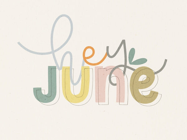 Learn the Rules of Digital Lettering and Break Them Class101