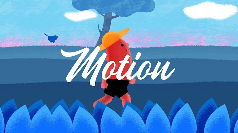 Motion Graphics: Animated Messages & Illustrations with After Effects Digital Art 사이