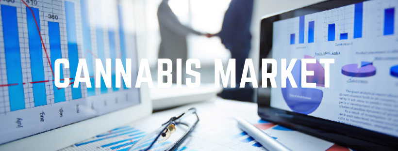 Why Investors Love The Market For Cannabis - And What's Next For It?