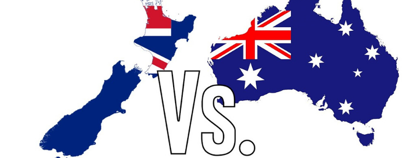 comparing australia and new zealand's approach to cannabis