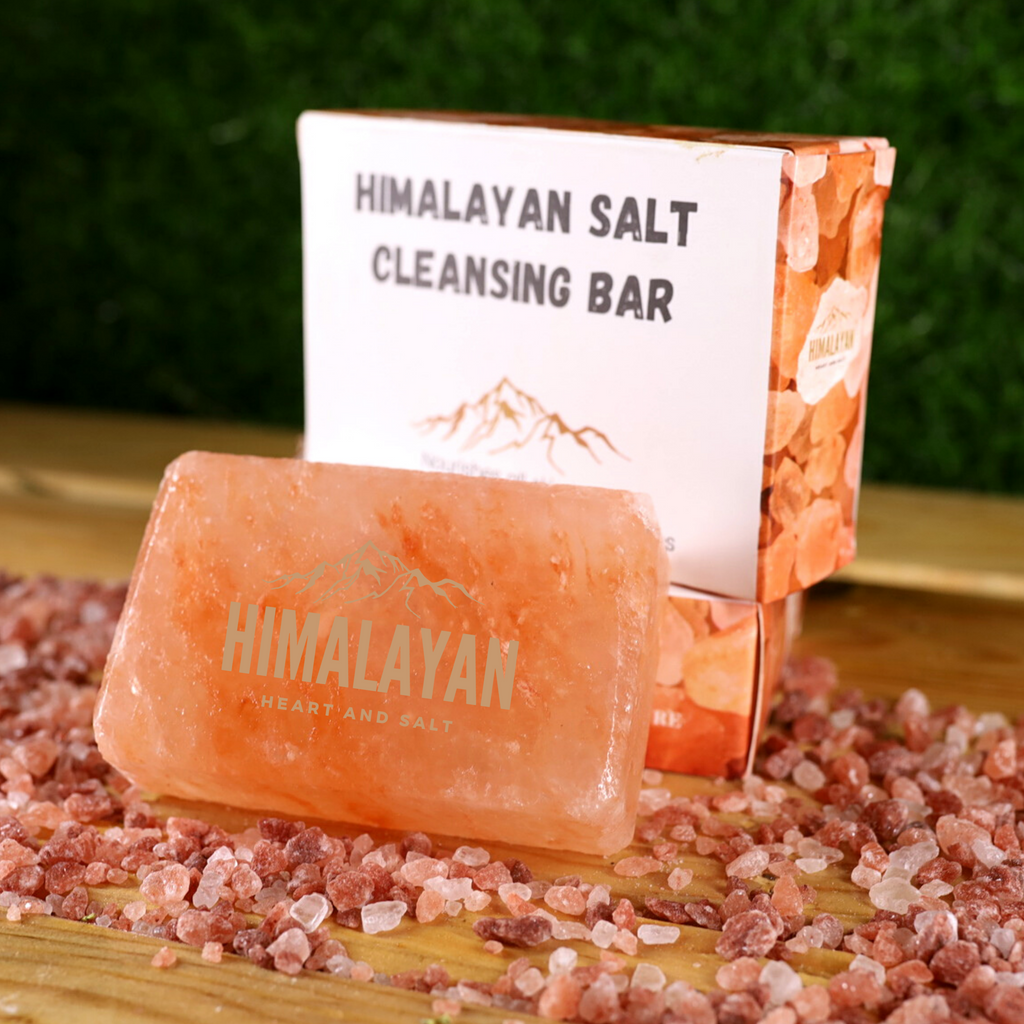 Himalayan Soap Philippines