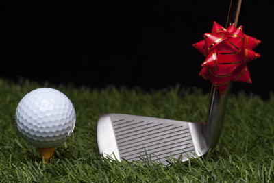 102 Of The Best Gifts For Golfers