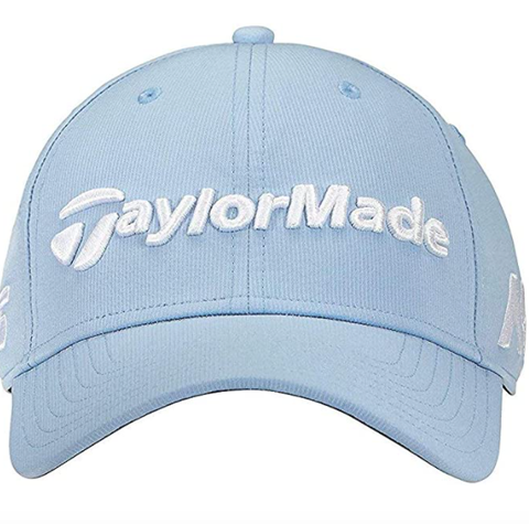 Taylormade golf hat