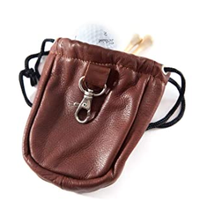 GV Image Collection Valuables Pouch