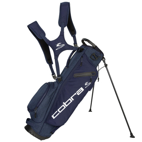 Cobra ultra lightweight golf bag