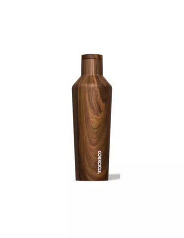 gift for golfer: Corkcicle 16oz Canteen