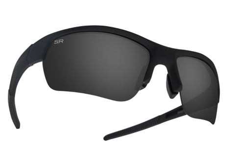golf accessories - shades