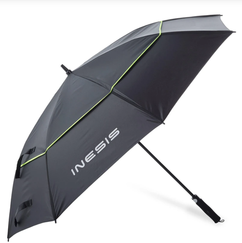 golf accessories - umbrella