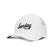 Sunday Performance Cap