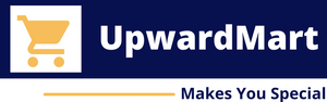 Upwardmart.com