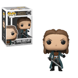 TV Game of Thrones Yara Greyjoy #66