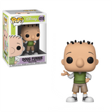 Disney Doug Funnie #410