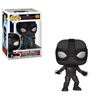 Marvel Spider-man Far From Home Spider-man (Stealth Suit) #469