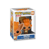 Games Pokemon Vulpix #580