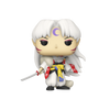 Animation Inuyasha Sesshomaru #769