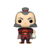 Funko Pop: Animation - Avatar - Admiral Zhao