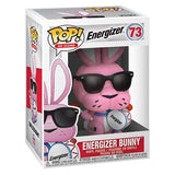 Ad Icons Energizer Bunny #73