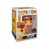 Heroes DC Kid Flash #320 [Special Edition]