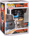 Movies The Warriors Baseball Fury (Blue) [Toy Tokyo NYCC 2019] #824