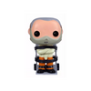 Movies The Silence of The Lambs Hannibal Lecter #25