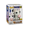 Disney Pixar Onward Unicorn #725 [Hot Topic]