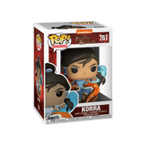 Animation Legend Of Korra Korra #761