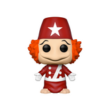 TV H.R. Pufnstuf Cling #897 [Toy Tokyo NYCC 2019]