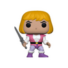 TV Master of the Universe Prince Adam #992
