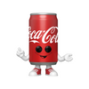Ad Icons Coke - Coca-Cola Can