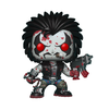 Heroes - DC Super Heroes - Lobo (Bloody) #231 [PX Previews]