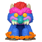 Retro Toys - Hasbro - My Pet Monster #29