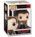 Movies - Blade Runner - Rick Deckard #1032