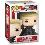 Movies - Starship Troopers - Ace Levy #1049