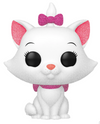Disney - The Aristocats - Marie (Diamond) #294 [Special Edition]