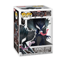Marvel Venom Venomized Groot #511