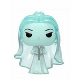 Disney The Haunted Mansion Constance Hatchaway #578