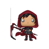 Animation RWBY Ruby Rose [2019 Summer Convention] #640