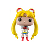 Animation Sailor Moon Sailor Moon (Crisis Outfit) [Special Edition] #331