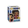 Disney Aladdin Princess Jasmine (Desert Moon) [Hot Topic] #543