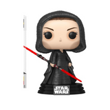 Star Wars Dark Side Rey #359