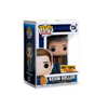 TV Riverdale Kevin Keller #734 [Hot Topic]