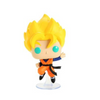 Animation Dragonball Z Super Saiyan Goten [Hot Topic] #641