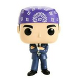 TV The Office Prison Mike [Special Edition] #875